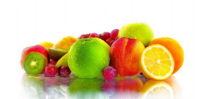 diyabetliler için diyet listesinde meyve öğünü