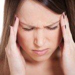 Migren Nedir, Belirtileri ve Tedavisi
