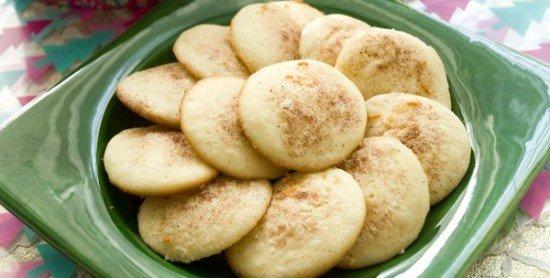 muhallebili-kurabiye.