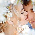 Eşler Arası İletişim Nasıl Olmalıdır?