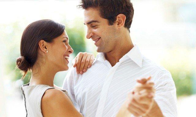 mutlu bir evlilik için erkek ne yapmalı