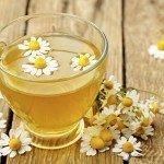 Papatya Çayı Faydaları Nelerdir?