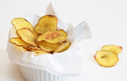 patates-cips