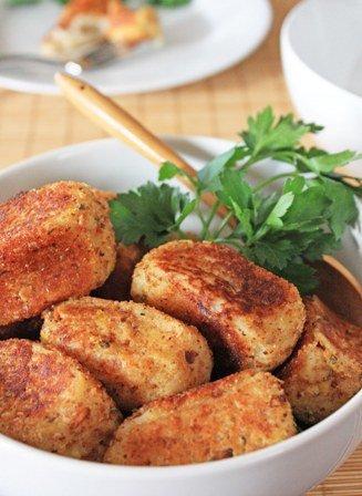 patates-kroket