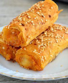 patatesli-citir-borek-tarifi