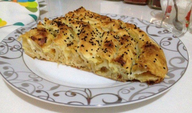 patatesli-kol-boregi-tarifi2