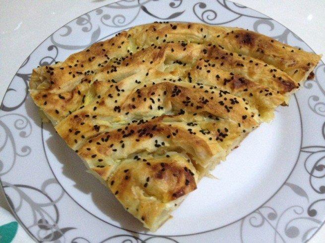 patatesli-kol-boregi-tarifi3