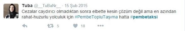 pembe-taksi-twitter-1