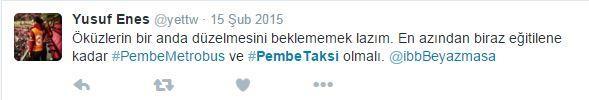 pembe-taksi-twitter-2