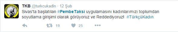 pembe-taksi-twitter3