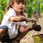Çocuklarda Pika Sendromu'nun Nedenleri