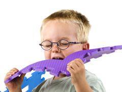 çocuklarda pika hastalığı belirtileri