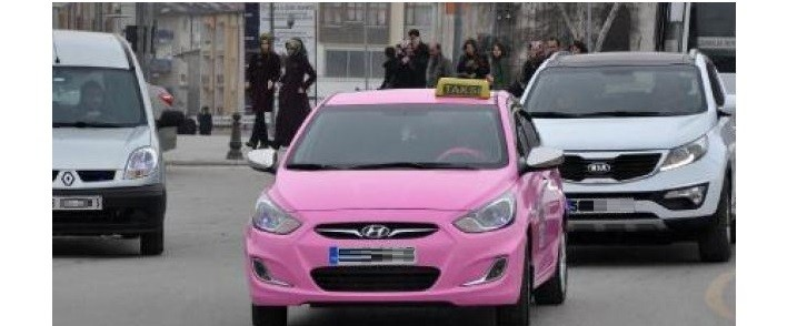 pink-taksi-turkiye-tarife