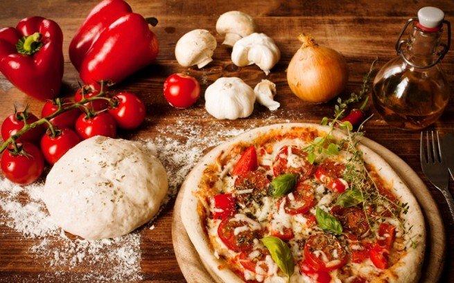 pizza-nasil-yapilir