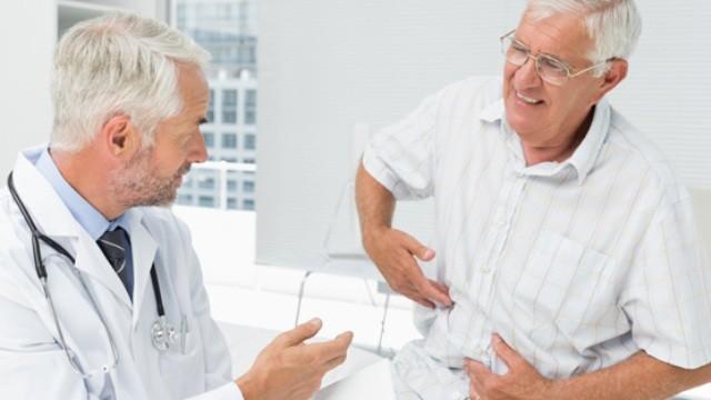 prostat-kanseri-belirtileri