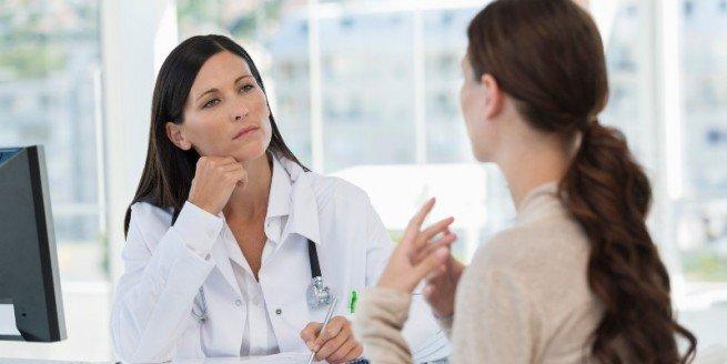 rahim-egzamasi-tedavi