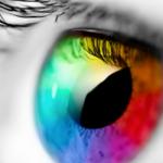 Renkler Psikolojimizi Nasıl Etkiliyor?