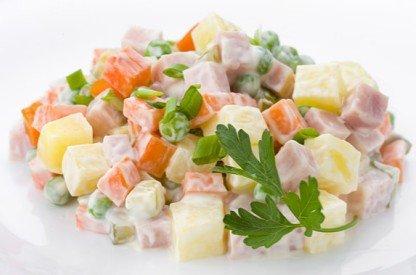 rus-salatasi-tarifi