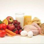 Doğru Beslenme Nedir?