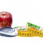 Şeker Hastaları Nasıl Beslenmeli?