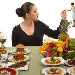 Şeker Hastaları Ne Yemeli, Nasıl Beslenmeli?