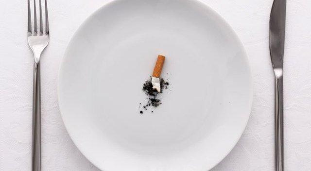 sigarayi-biraktiktan-sonra-kilo