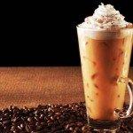 Soğuk Kahve Nasıl Yapılır?