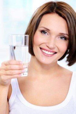 Su içemiyorum ne yapmalıyım?