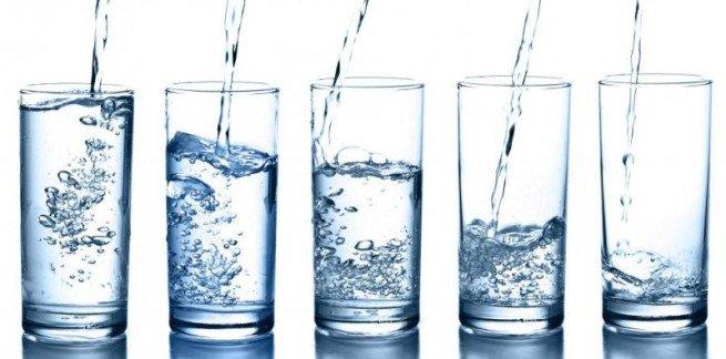 Su İçmemek ile ilgili görsel sonucu