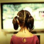 Televizyonun Etkileri ve Zararları Nelerdir?
