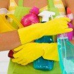 Temizlik Takıntısı Hastalığı