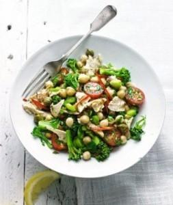 ton-balikli-salata-trifi