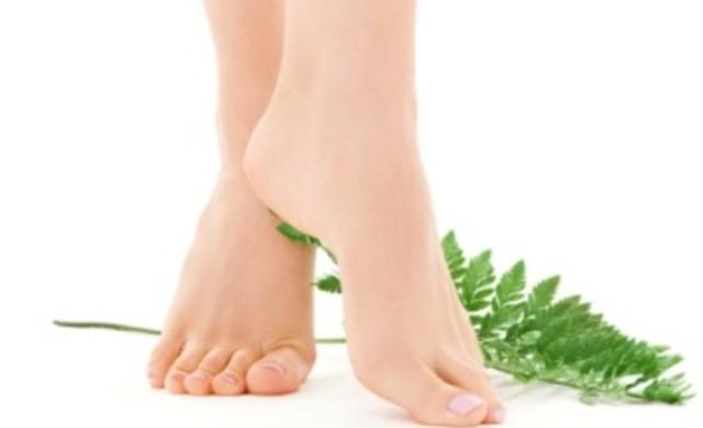 topuk-catlaklarina-bitkisel-tedavi