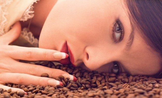 turk-kahvesi-ile