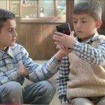 Turkcell Reklamları: Ahmet ve Osman İnceliyormuş!