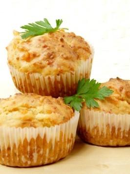 tuzlu-muffin-tarifi