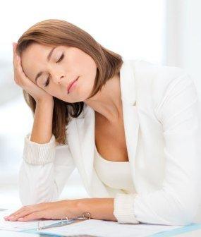 uyku-apnesi-belirtileri