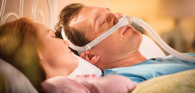 uyku-apnesi-tedavisi