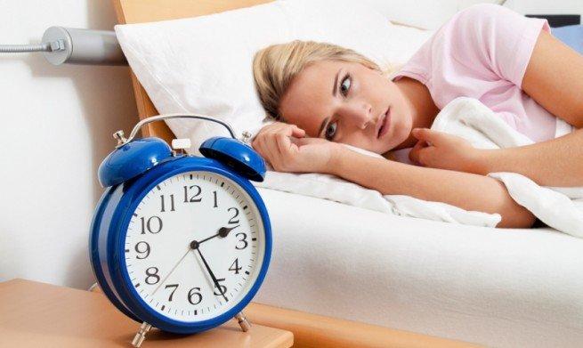 uykusuzluk-nedenleri