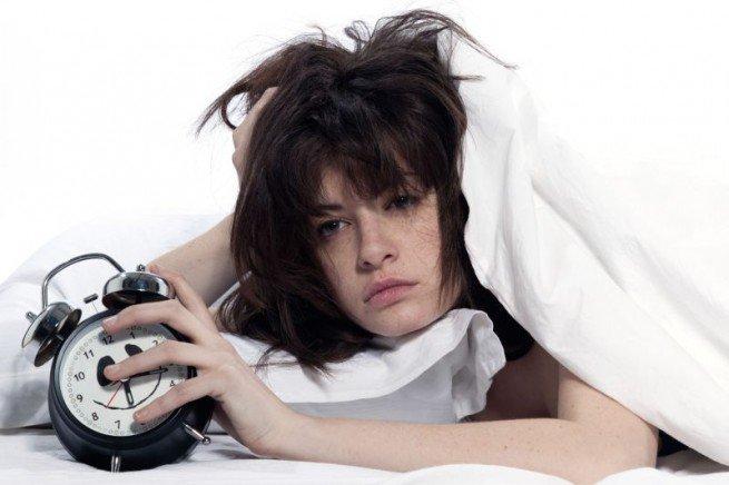 uykusuzluk-tedavisi