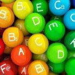 Vitamin Hapları Zararlı mıdır?
