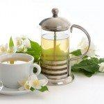 Yasemin Çayı Neye İyi Gelir?