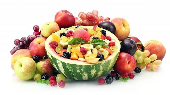 yaz-meyveleri-nelerdir
