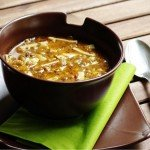 Yeşil Mercimek Çorbası Nasıl Yapılır?