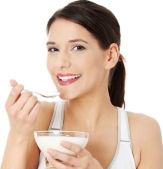 yogurt-diyet-zayiflatirmi
