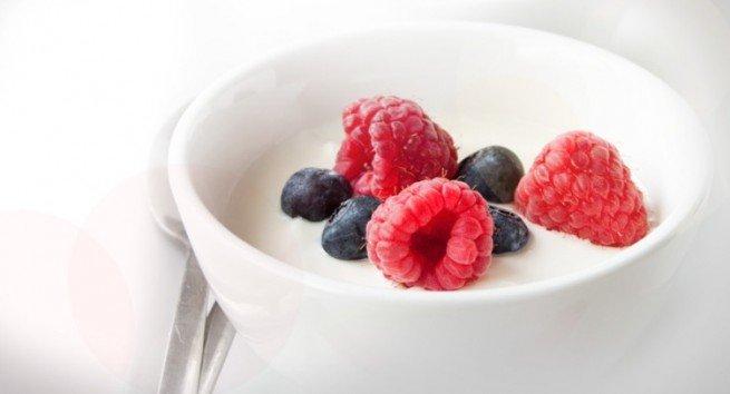 yogurt-diyeti-nasil-yapilir