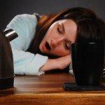Yorgunluk Sebepleri Nelerdir?