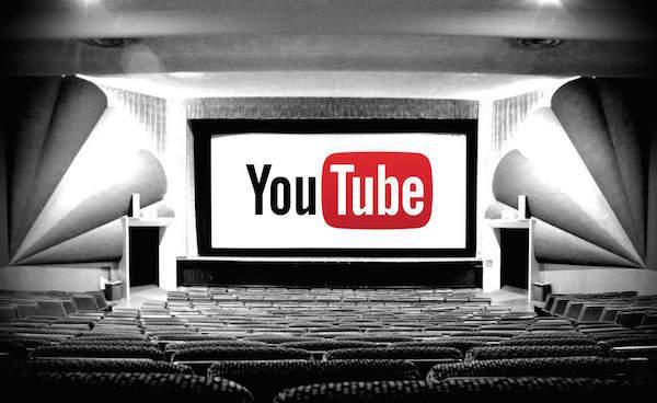 youtube-reklam-sayisi
