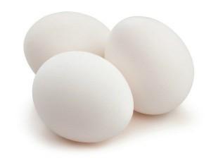 Yumurtanın faydaları, nelere iyi geldiği hakkında bilgiler