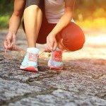 Zayıflama Ayakkabısı Nasıl Zayıflatır?
